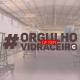 orgulho_de_ser_vidraceiro