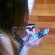 redes_sociais_ascevi