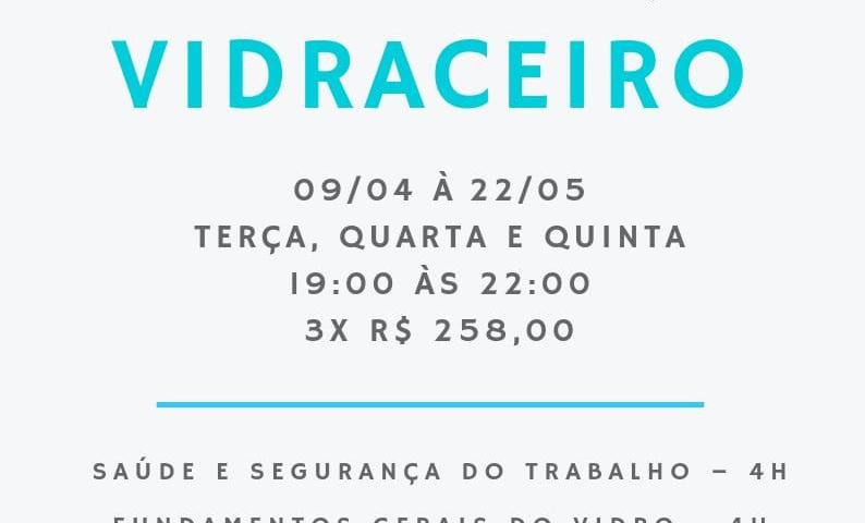 curso_vidraceiro