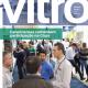ed54_vitro